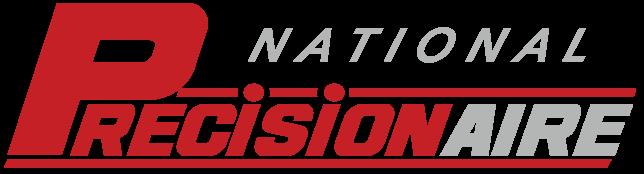 National Precisionaire